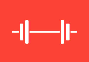 How-to-make-tableau-dumbbell-图表