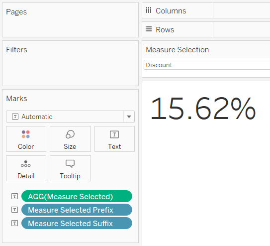 tableau-discount-measure-with-formatting