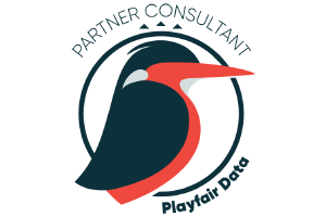 Playfair Data Partner Consultant 200