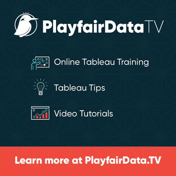 Playfair Data TV Feature Dark Header